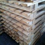 palety-drewniane-2
