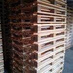 palety-drewniane-4