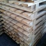 palety drewniane 2