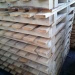 palety drewniane 3